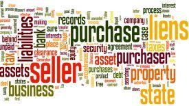 business liabilities