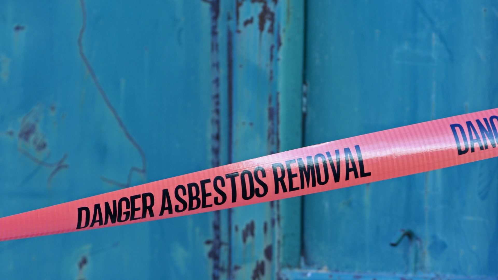 ILLINOIS EMPLOYERS NO LONGER HAVE IMMUNITY FROM ASBESTOS LAWSUITS BROUGHT BY FORMER EMPLOYEES