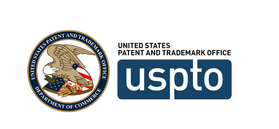 UNITED STATES PATENT AND TRADEMARK OFFICE ADOPTS FEDERAL COURT CLAIM CONSTRUCTION STANDARD IN PROCEEDINGS AT THE PATENT TRIAL AND APPEAL BOARD