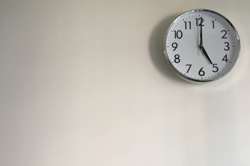 DEPARTMENT OF LABOR INCREASES THE MINIMUM SALARY TO EXEMPT WHITE COLLAR WORKERS FROM OVERTIME PAY